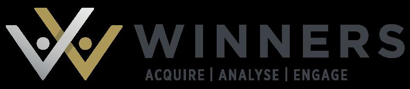 Winners-logo Horizontal